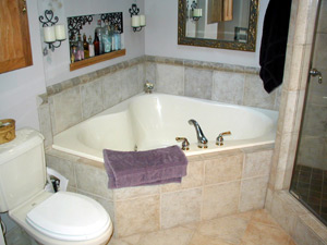 Heritage Remodeling Provides A Variety Of Remodeling Services And  Solutions. With Over 25 Years Of Experience, We Are Able To Offer To You A  Wide Skill Set ...